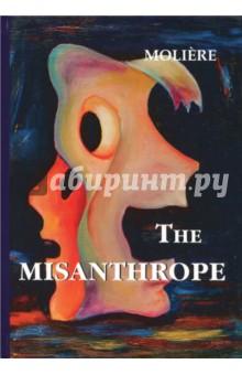 The Misanthrope история зарубежной литературы xvii века