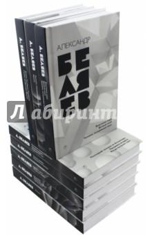 Собрание сочинений. В 8-ми томах overlord маруяма куганэ мп3 аудиокнига том 8 скачать