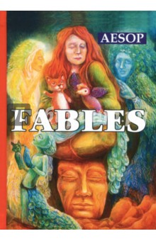 Fables the fables encyclopedia