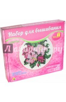 все цены на  Цветы (НШ-7795)  онлайн