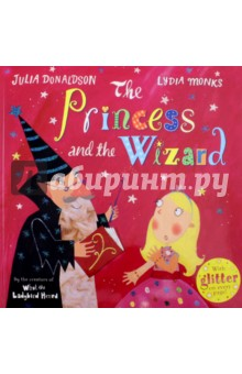 The Princess and the Wizard edited by john eekelaar and thandabantu nhlapo the changing family