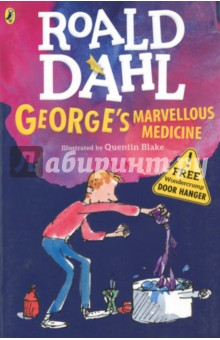 George's Marvellous Medicine george f kennan at a century s ending – reflections 1982 – 1995