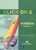 Click On 2. Student's Workbook