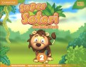 Super Safari 2. Activity Book
