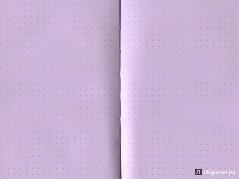 """Иллюстрация 1 из 20 для Ежедневник недатированный """"Софт-тач. Салатовый"""" (96 листов, А6) (45309)   Лабиринт - канцтовы. Источник: Лабиринт"""