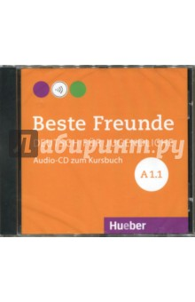 Beste Freunde A1/1, Audio-CD zum Kursbuch change up intermediate teachers pack 1 audio cd 1 cd rom test maker