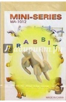 Кролик (MA1012)