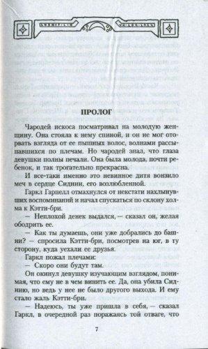 Иллюстрация 1 из 8 для Проклятие рубина: Роман - Роберт Сальваторе | Лабиринт - книги. Источник: Лабиринт