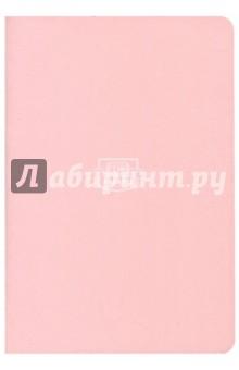 Блокнот Flamingo (нелинованный, A5, 40 листов) (455344) блокнот index in0103 a550 a5 50 листов в ассортименте