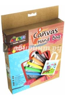 Набор для раскрашивания  Птичка (AL2004) набор для детского творчества набор веселая кондитерская 1 кг