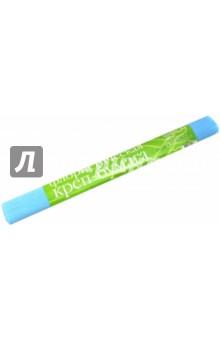 Бумага креповая флористическая, нежно-голубая (2-052/25) флористическая лента купить в минске