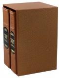Кодекс правителя. В 2-х томах
