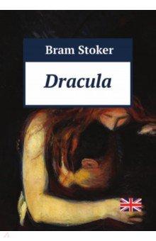Dracula rdr young adult dracula audio cd