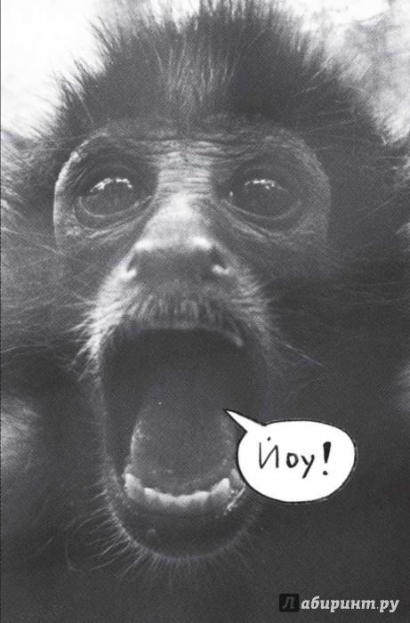 Иллюстрация 17 из 49 для Заставь его замолчать. Как победить внутреннего критика и начать действовать - Дэнни Грегори   Лабиринт - книги. Источник: Лабиринт