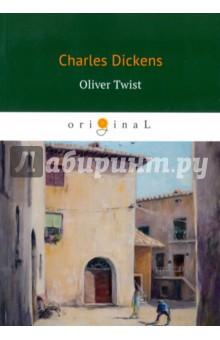 Oliver Twist dickens c oliver twist level 1 reader cd
