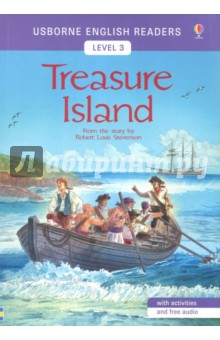 Treasure Island dr seuss bilingual classical picture book full set of 15 volumes of 7 10 year old simplified chinese and english paperback