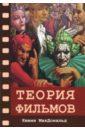 Обложка Теория фильмов