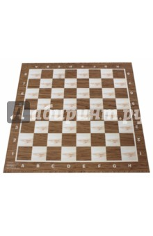 Международные правила игры в блиц по шахматам и комментарии. Турнирная доска