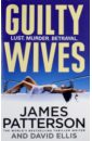 Guilty Wives, Patterson James,Ellis David