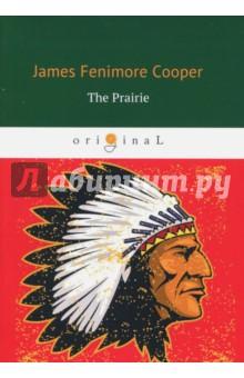 The Prairie justin pettit the final frontier e