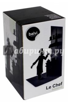 """Держатель для книг """"Le Chef"""" (26532)"""