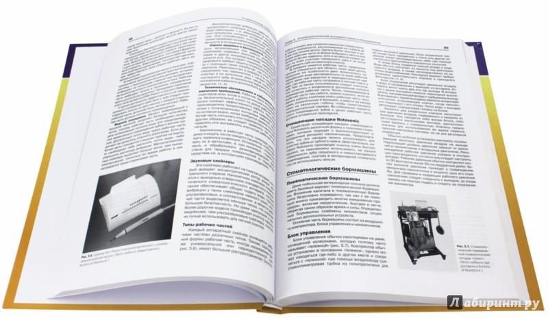 Иллюстрация 1 из 2 для Стоматология собак и кошек - Тутт, Дипроуз, Кросли | Лабиринт - книги. Источник: Лабиринт