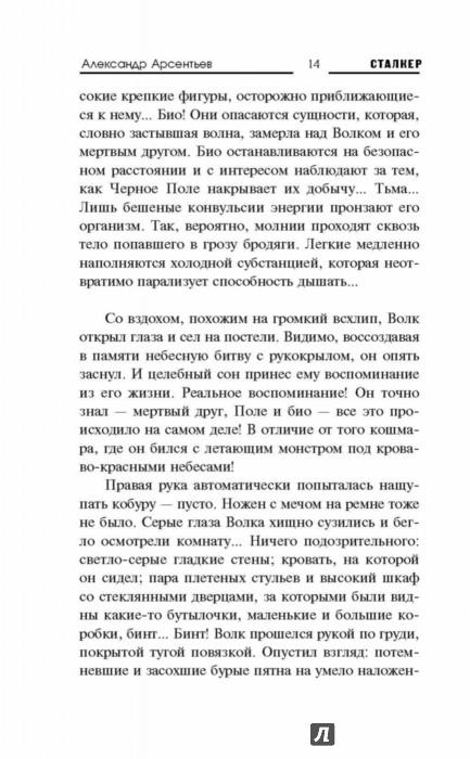 Иллюстрация 11 из 18 для Рейд - Александр Арсентьев | Лабиринт - книги. Источник: Лабиринт