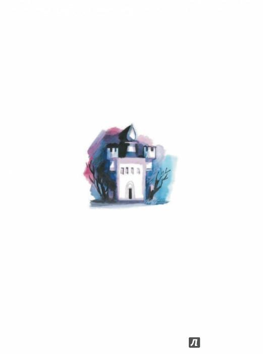 Иллюстрация 1 из 53 для Алиса в Стране чудес. Алиса в Зазеркалье | Лабиринт - книги. Источник: Лабиринт