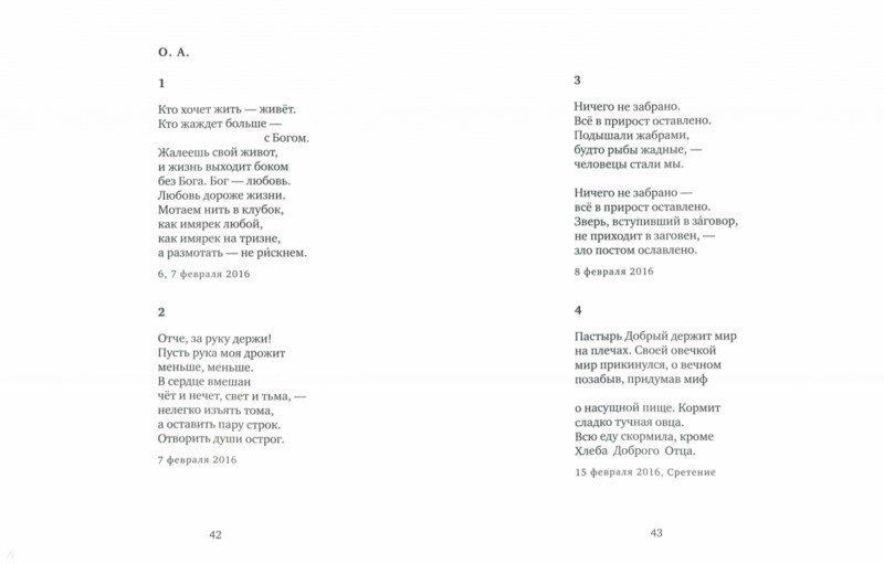 Иллюстрация 1 из 3 для Присвоение Имени - Наталья Загвоздина | Лабиринт - книги. Источник: Лабиринт