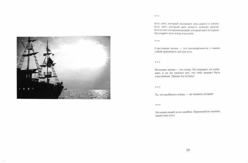 Иллюстрация 1 из 2 для Лабиринт любви - Елена Циммер | Лабиринт - книги. Источник: Лабиринт