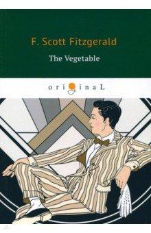 The Vegetable stork f the memory of light