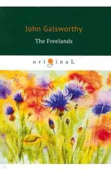 The Freelands the love affair of an english lord