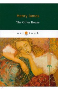 The Other House samuel richardson clarissa or the history of a young lady vol 8