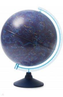 Глобус Звездного неба d320 (Ке013200276).
