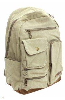 Купить Рюкзак ACTIVE (NRk_18120), Хатбер, Рюкзаки школьные