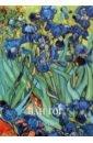 Ван Гог. Цветы,