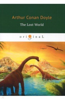 The Lost World doyle a the lost world isbn 9781509858491