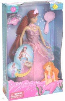 Кукла Defa Lucy с аксессуарами (8188/ Д79663) кукла defa lucy доктор 8346