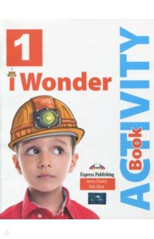 i-Wonder 1. Activity Book flashpoint the world of flashpoint featuring wonder woman