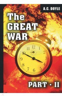 The Great War. Part II max klim russian maniacs of the 21st century rare names and detailed events