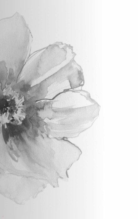 Иллюстрация 1 из 45 для Я хочу, чтобы меня любили - Татьяна Дзуцева | Лабиринт - книги. Источник: Лабиринт
