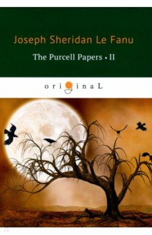 The Purcell Papers 2 the mythology of supernatural