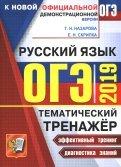 изложения огэ аудиозаписи фипи русский язык
