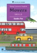 Young Learners English Skills. Movers