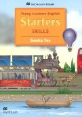 Young Learners English Skills. Starters