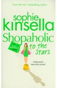 Shopaholic to the Stars, Kinsella Sophie, ISBN 9780552778541, Transworld , 978-0-5527-7854-1, 978-0-552-77854-1, 978-0-55-277854-1 - купить со скидкой