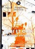 Urbi et Orbi. К городу и к миру