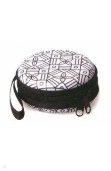 Купить Кошелек для мелочи Geometry (26909), Balvi, Детские сувениры