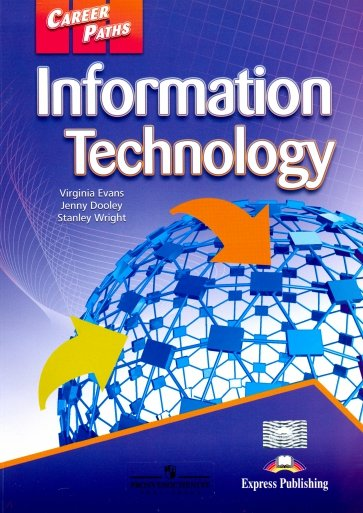 Information Technology. Student's Book