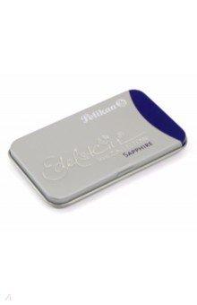 """Картридж 6 штук """"Edelstein EIBT6 Sapphire"""" (339630)"""